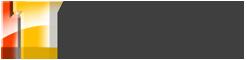 有限会社ビッグマウス : EC / WEBデザイン システム開発